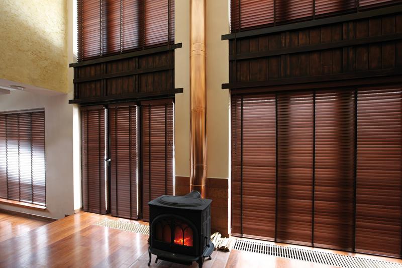 jalou rollo home page. Black Bedroom Furniture Sets. Home Design Ideas